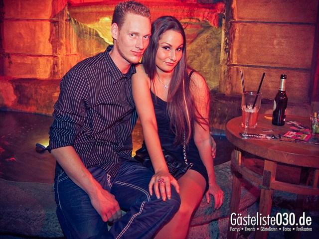 https://www.gaesteliste030.de/Partyfoto #56 Adagio Berlin vom 23.03.2012