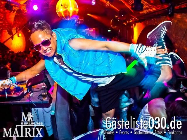 https://www.gaesteliste030.de/Partyfoto #15 Matrix Berlin vom 31.03.2012