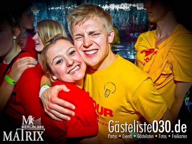 https://www.gaesteliste030.de/Partyfoto #58 Matrix Berlin vom 18.02.2012