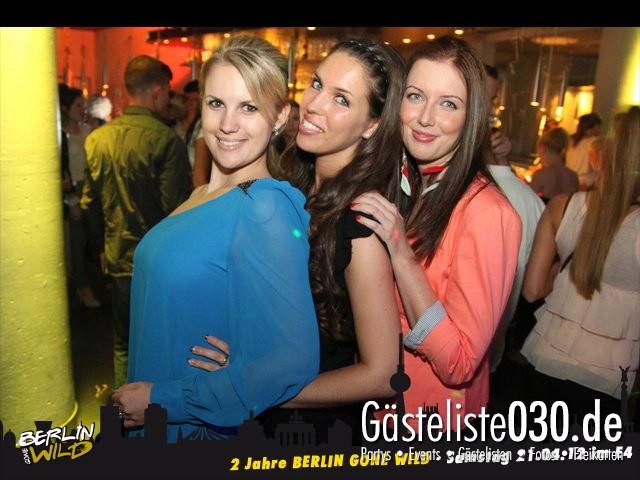https://www.gaesteliste030.de/Partyfoto #42 E4 Berlin vom 21.04.2012