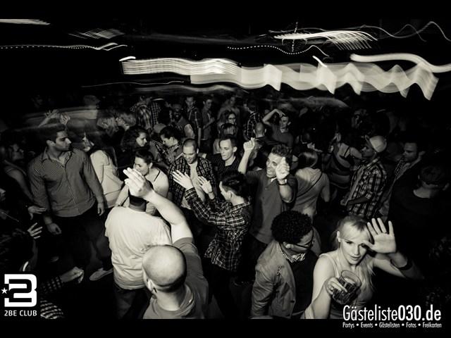 https://www.gaesteliste030.de/Partyfoto #115 2BE Club Berlin vom 31.03.2012