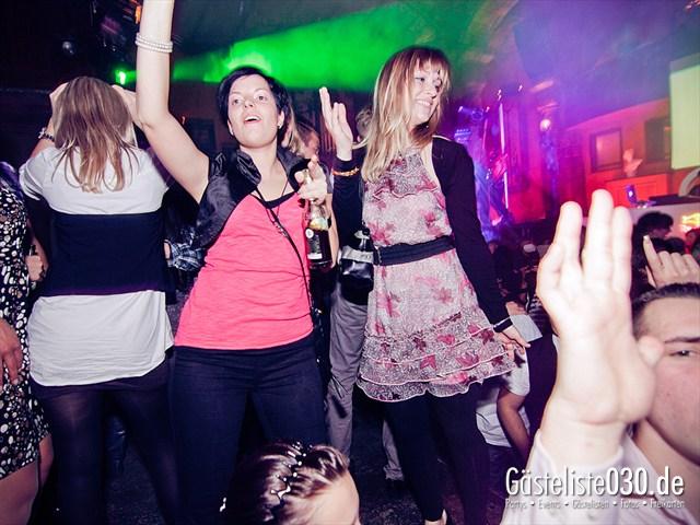 https://www.gaesteliste030.de/Partyfoto #6 Adagio Berlin vom 06.01.2012