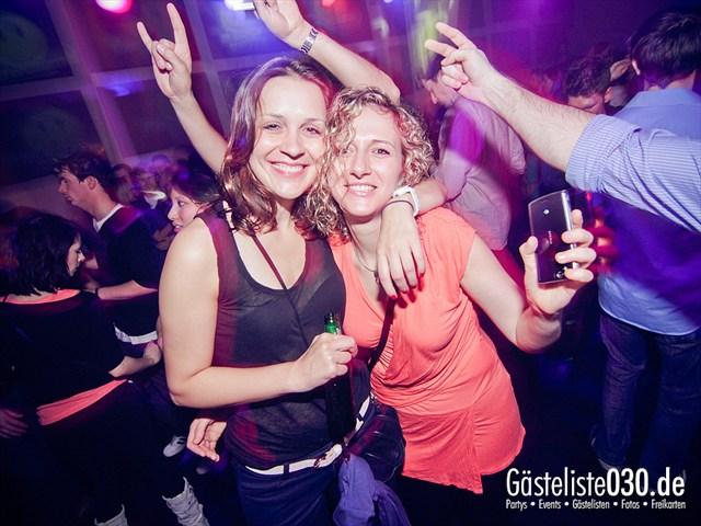https://www.gaesteliste030.de/Partyfoto #8 Spindler & Klatt Berlin vom 07.01.2012