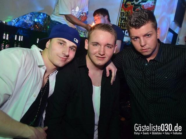 https://www.gaesteliste030.de/Partyfoto #155 Q-Dorf Berlin vom 11.05.2012