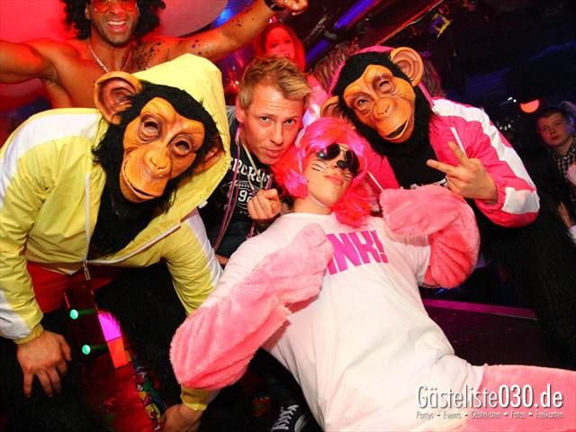 https://www.gaesteliste030.de/Partyfoto #40 Q-Dorf Berlin vom 17.02.2012
