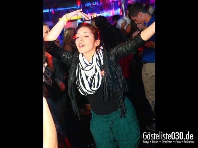 https://www.gaesteliste030.de/Partyfoto #18 Q-Dorf Berlin vom 19.04.2012