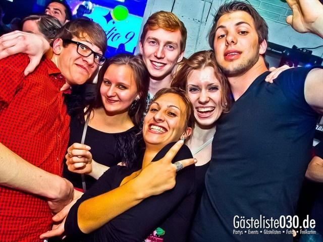 https://www.gaesteliste030.de/Partyfoto #21 Q-Dorf Berlin vom 28.03.2012