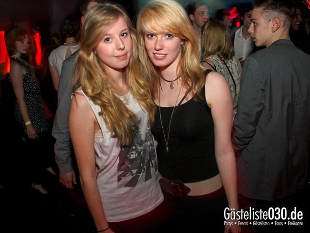 https://www.gaesteliste030.de/Partyfoto #15 Fritzclub Berlin vom 17.05.2012