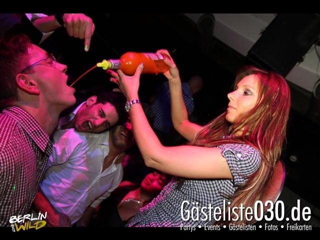 https://www.gaesteliste030.de/Partyfoto #89 E4 Berlin vom 21.01.2012