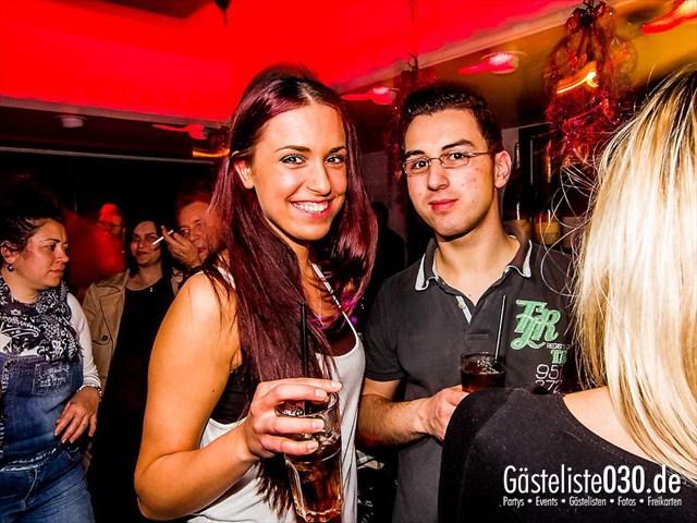 https://www.gaesteliste030.de/Partyfoto #57 Maxxim Berlin vom 07.05.2012