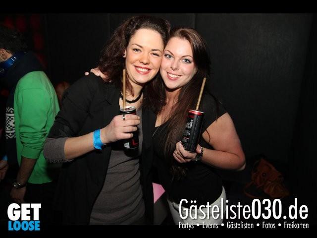 https://www.gaesteliste030.de/Partyfoto #6 Club R8 Berlin vom 06.01.2012