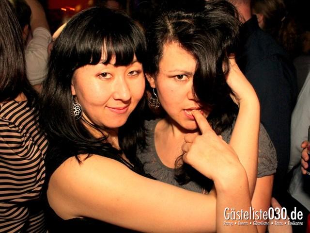 https://www.gaesteliste030.de/Partyfoto #44 Adagio Berlin vom 17.03.2012