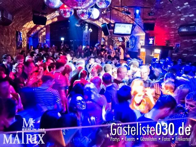 https://www.gaesteliste030.de/Partyfoto #26 Matrix Berlin vom 16.02.2012