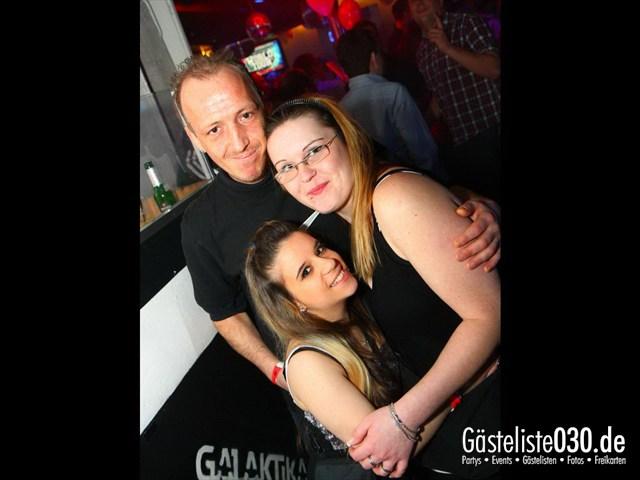 https://www.gaesteliste030.de/Partyfoto #46 Q-Dorf Berlin vom 27.01.2012