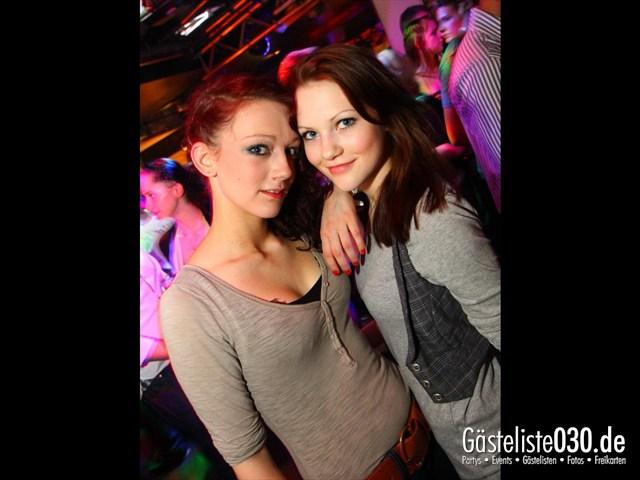 https://www.gaesteliste030.de/Partyfoto #171 Q-Dorf Berlin vom 21.01.2012