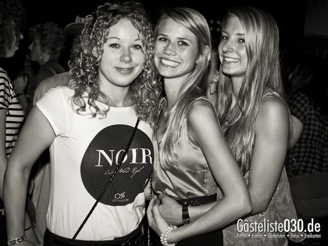 https://www.gaesteliste030.de/Partyfoto #16 Spindler & Klatt Berlin vom 13.04.2012