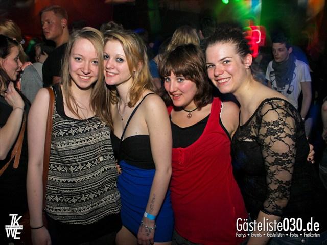 https://www.gaesteliste030.de/Partyfoto #190 Fritzclub Berlin vom 09.04.2012