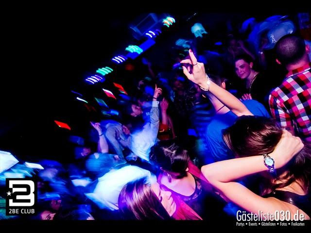 https://www.gaesteliste030.de/Partyfoto #33 2BE Club Berlin vom 31.12.2011