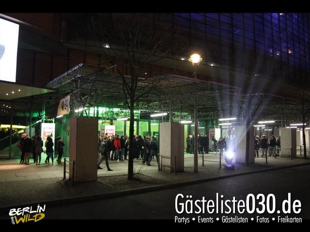https://www.gaesteliste030.de/Partyfoto #37 E4 Berlin vom 17.03.2012