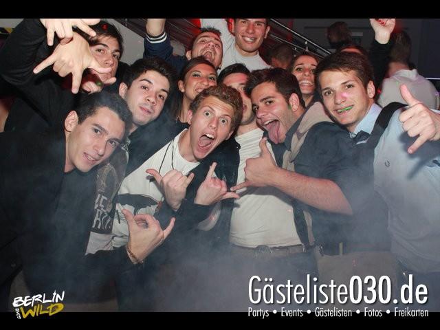https://www.gaesteliste030.de/Partyfoto #38 E4 Berlin vom 28.04.2012