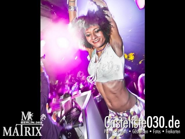 https://www.gaesteliste030.de/Partyfoto #27 Matrix Berlin vom 23.03.2012