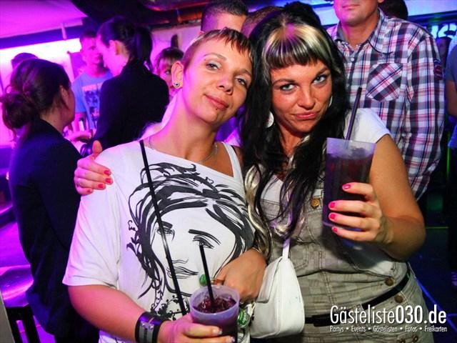 https://www.gaesteliste030.de/Partyfoto #207 Q-Dorf Berlin vom 28.12.2011