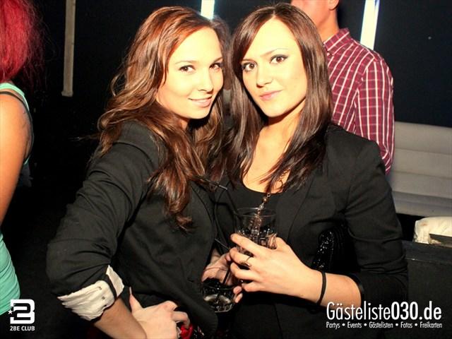 https://www.gaesteliste030.de/Partyfoto #32 2BE Club Berlin vom 10.03.2012