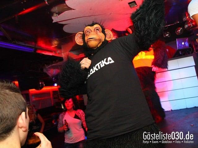https://www.gaesteliste030.de/Partyfoto #117 Q-Dorf Berlin vom 10.02.2012