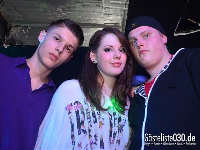 https://www.gaesteliste030.de/Partyfoto #86 Q-Dorf Berlin vom 11.05.2012
