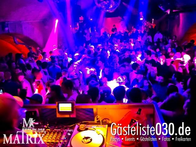 https://www.gaesteliste030.de/Partyfoto #45 Matrix Berlin vom 04.02.2012