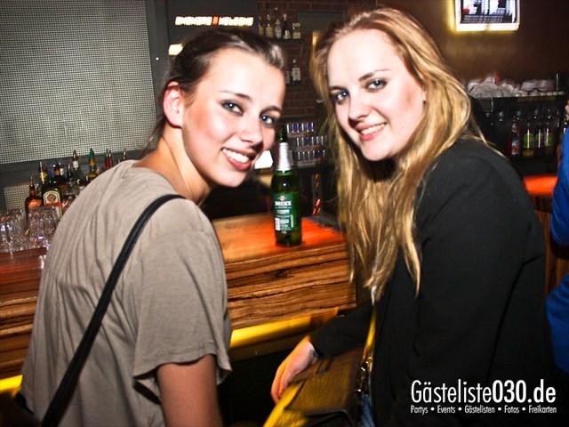 https://www.gaesteliste030.de/Partyfoto #95 Soda Berlin vom 27.04.2012
