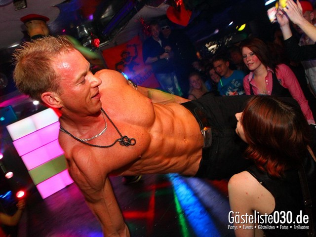 https://www.gaesteliste030.de/Partyfoto #120 Q-Dorf Berlin vom 05.05.2012