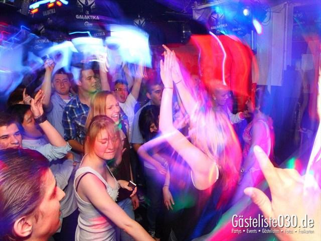 https://www.gaesteliste030.de/Partyfoto #68 Q-Dorf Berlin vom 31.03.2012