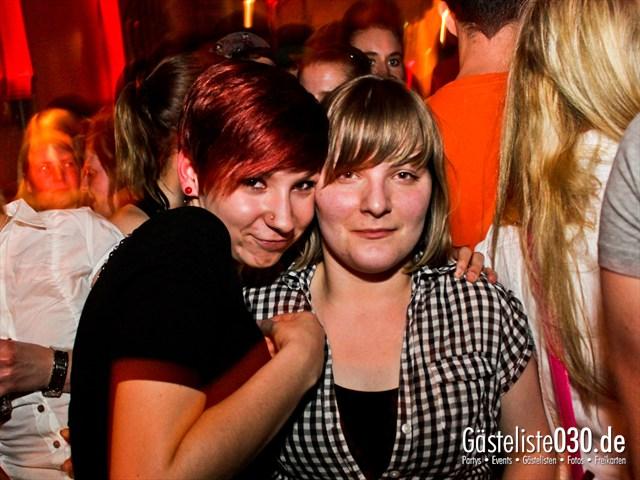 https://www.gaesteliste030.de/Partyfoto #30 Soda Berlin vom 24.03.2012
