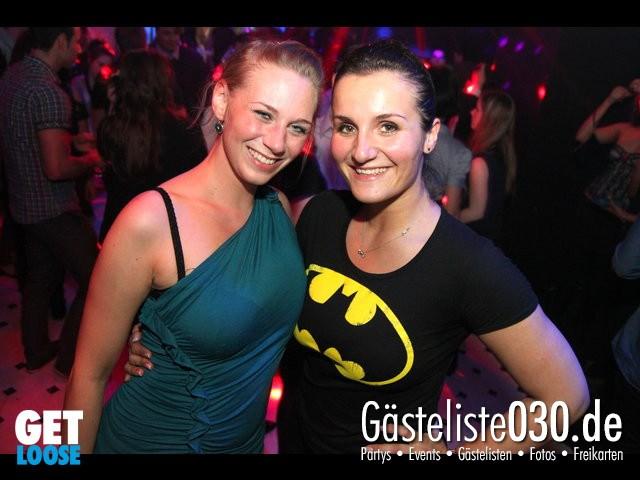 https://www.gaesteliste030.de/Partyfoto #10 Club R8 Berlin vom 20.01.2012