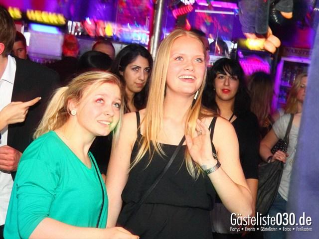 https://www.gaesteliste030.de/Partyfoto #81 Q-Dorf Berlin vom 27.03.2012