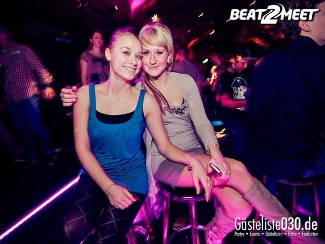 https://www.gaesteliste030.de/Partyfoto #15 Narva Lounge Berlin vom 25.12.2011