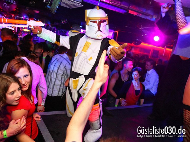https://www.gaesteliste030.de/Partyfoto #38 Q-Dorf Berlin vom 07.01.2012