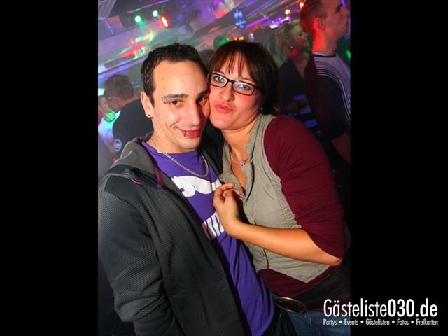 https://www.gaesteliste030.de/Partyfoto #193 Q-Dorf Berlin vom 10.12.2011