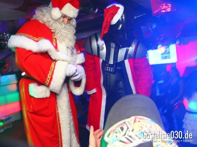 https://www.gaesteliste030.de/Partyfoto #61 Q-Dorf Berlin vom 25.12.2011