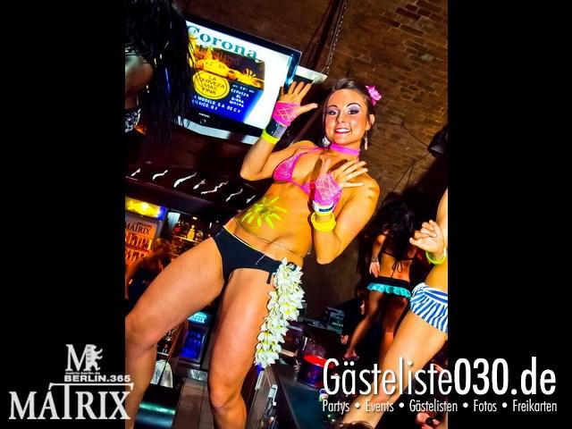 https://www.gaesteliste030.de/Partyfoto #91 Matrix Berlin vom 07.04.2012