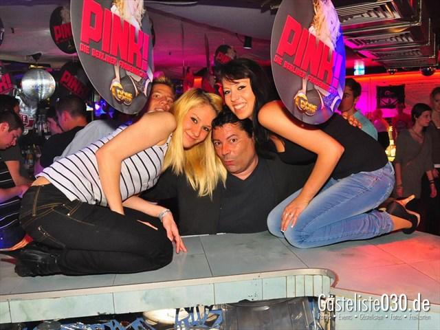 https://www.gaesteliste030.de/Partyfoto #57 Q-Dorf Berlin vom 13.04.2012