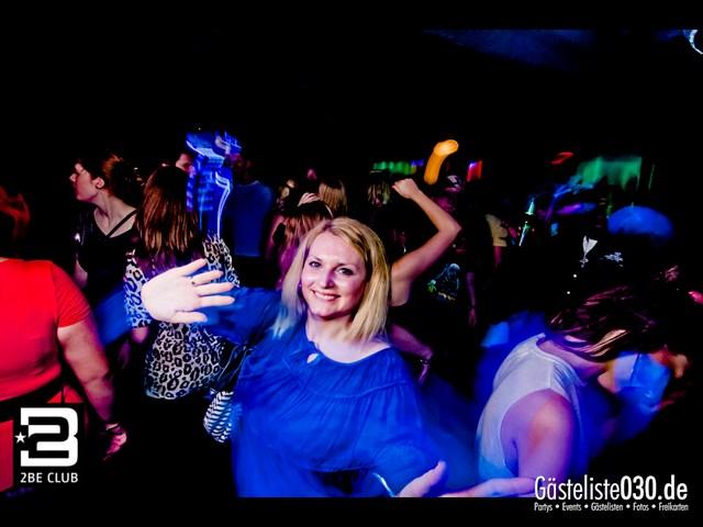 https://www.gaesteliste030.de/Partyfoto #164 2BE Club Berlin vom 25.02.2012