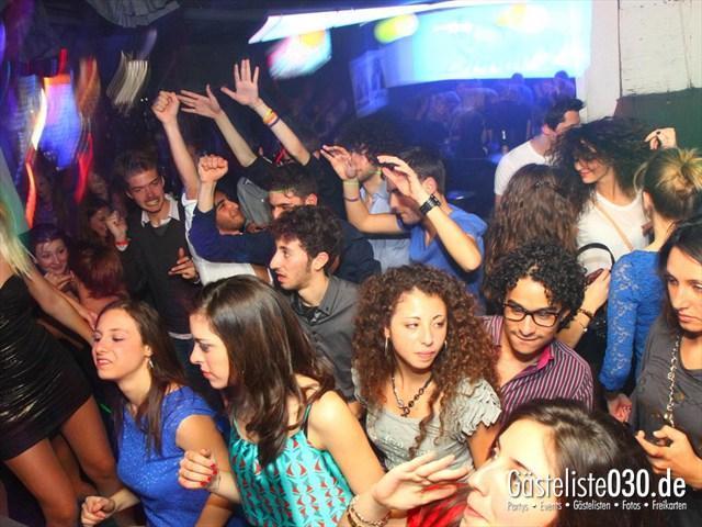 https://www.gaesteliste030.de/Partyfoto #49 Q-Dorf Berlin vom 26.04.2012