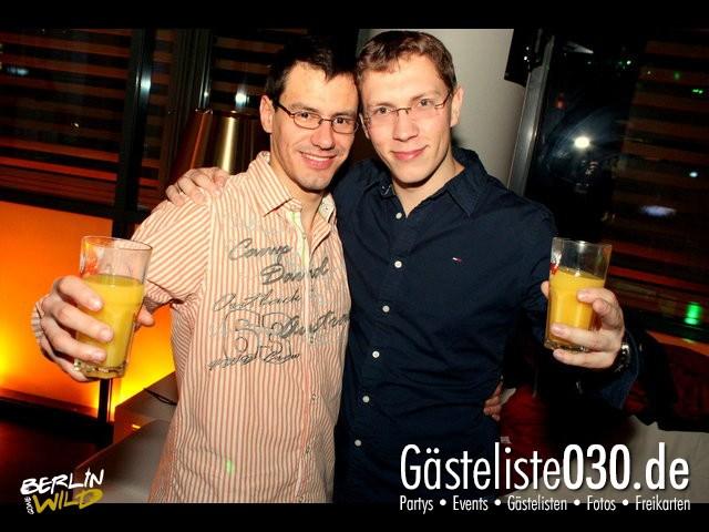 https://www.gaesteliste030.de/Partyfoto #37 E4 Berlin vom 14.04.2012
