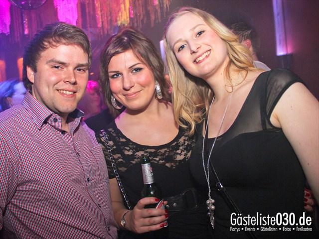 https://www.gaesteliste030.de/Partyfoto #86 Soda Berlin vom 07.04.2012