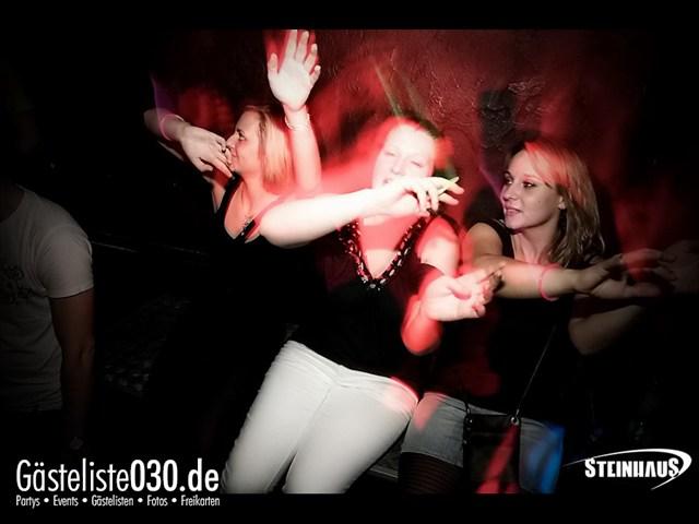 https://www.gaesteliste030.de/Partyfoto #46 Steinhaus Berlin vom 28.04.2012