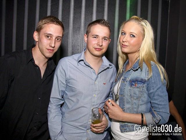 https://www.gaesteliste030.de/Partyfoto #13 Pulsar Berlin Berlin vom 20.04.2012
