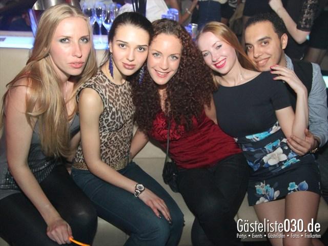 https://www.gaesteliste030.de/Partyfoto #10 Adagio Berlin vom 28.04.2012