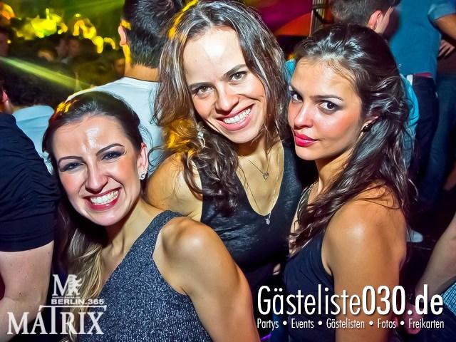 https://www.gaesteliste030.de/Partyfoto #42 Matrix Berlin vom 29.12.2011